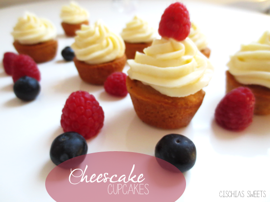 cheescakecup2